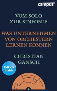 ©campus Verlag
