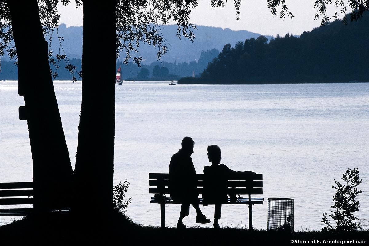 ©Albrecht E. Arnold/pixelio.de