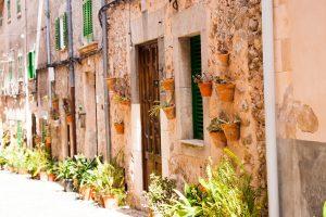 Simple Tipps für einen guten Umgang mit den Nachbarn